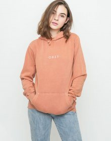 Obey Novel Obey Dusty Caramel XS