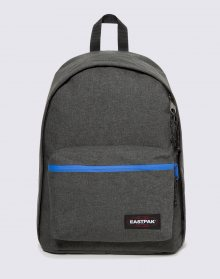 Eastpak Out Of Office Frosted Dark