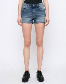Cheap Monday Revive Blue Heat 27