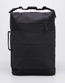 Adidas Originals NMD Backpack M Black
