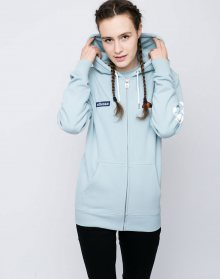 Ellesse Serinatas Sterling Blue M