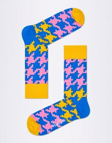 Happy Socks Dogtooth DGT01-2000 36-40
