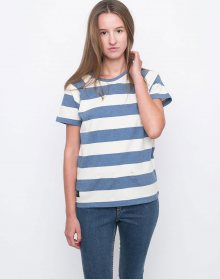 Makia LUOTO Blue-White L