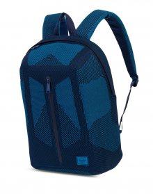 Herschel Supply ApexKnit Dayton Medieval Blue / Blue Jewel