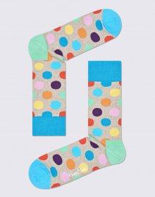 Happy Socks Big Dot BDO01-1001 36-40