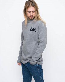 Loreak NIOS Grey L