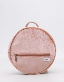 Obey Cooper Taupe