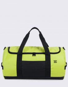 Taška Herschel Supply Sutton Studio Lime Popsicle/Black