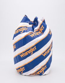 Wrangler B&Y Beach White