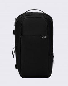 Batoh Incase DSLR Pro Pack Black