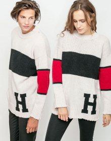 Sweaterhouse Extra Oversize 108 L