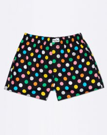 Happy Socks Big Dot Boxer MUWWB-BDO-099 XL