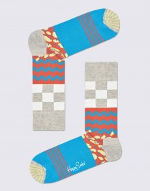 Happy Socks Mix Max MIM01-1000 36-40