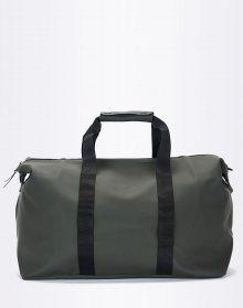 Rains Weekend Bag 03 Green