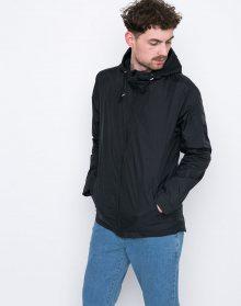 RVLT 7555 Jacket Light black L