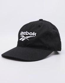 Reebok Classic Lost & Found Black