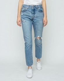 Levi´s® 501 Skinny Can\'t Touch This 28/32