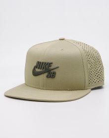 Nike Aero Cap Pro Neutral Olive / Neutral Olive / Sequoia