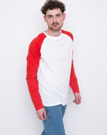 RVLT 1941 Tee Red L