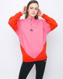 Adidas Originals Colorado Chalk Pink / Bold Orange 36