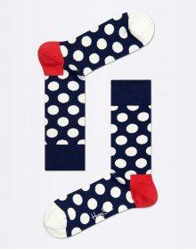 Happy Socks Big Dot BD01-608 41-46