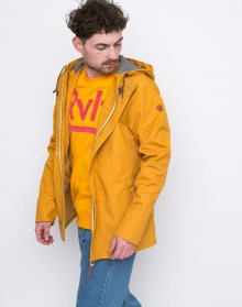 RVLT 7286 Jacket Light Yellow L
