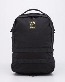 Puma XO Backpack Puma Black