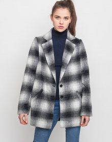 Somedays Lovin Tannenbaums Woolen MULTI XS