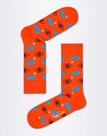 Happy Socks Cry Baby CRY01-2000 36-40