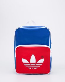 Batoh Adidas Originals Archive Blue/Red