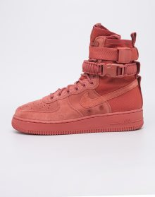 Nike SF Air Force 1 Dusty Peach/Dusty Peach 42