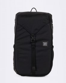 Herschel Supply Barlow Medium Black
