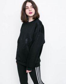 Adidas Originals COLORADO Black 36