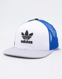 Adidas Originals TH Trucker Collegiate Royal/White/Missto
