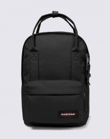 Eastpak Padded Shop\'r Black