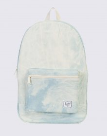 Herschel Supply Packable Daypack Bleach Denim
