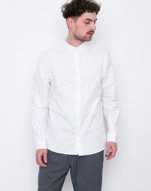 RVLT 3004 Shirt White L