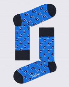 Happy Socks Surfer SUR01-6000 36-40