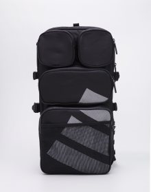 Adidas Originals EQT Backpack Black