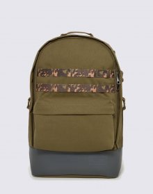 Eastpak Killington S Mt Khaki