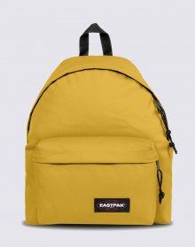 Eastpak Padded Pak\'r Exotic Yellow