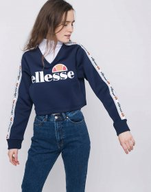Ellesse Salatico Dress Blues S