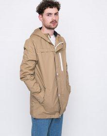 RVLT 7002 Jacket Light Khaki L