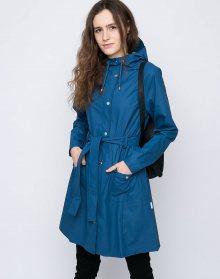 Rains Curve 42 Faded Blue M/L