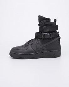 Nike SF Air Force 1 BLACK/BLACK-BLACK 41