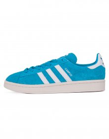 adidas Originals Campus Bold Aqua / Footwear White / Cream White 36,5