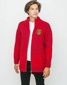 Sweaterhouse Extra Oversize 116 L