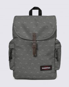 Eastpak Austin Little Wave