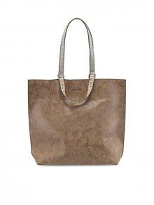 Tamaris Dámská kabelka AMBER Shopping Bag 1457162-320