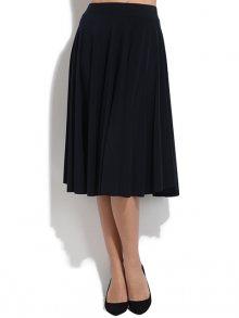 Kalipsa Rose Dámská sukně ELEANA MARINE